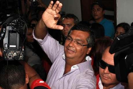 No Maranhão a relação também é conflituosa: o PDT está na coligação (com outros 14 partidos) pela reeleição do governador Flávio Dino (PCdoB);  como a deputada estadual Manuela d'Ávila, que também é do PCdoB, é cotada para ser a vice de Haddad, a máquina maranhense deve trabalhar, em nível nacional, pela candidatura petista