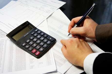 A escolha do regime tributário é fundamental para o sucesso de um negócio. Por isso, o empreendedor não pode fugir da calculadora