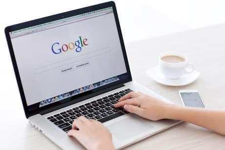 Para que a sua loja virtual ganhe ainda mais visibilidade no mercado digital, é importante investir em estratégias eficazes que potencializem e melhorem o posicionamento da sua página nos resultados que aparecem em sites de busca