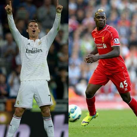 A qu hora juega real madrid vs liverpool online champions for A que hora juega el real madrid