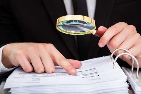 Ao contrário do que muita gente pensa, uma auditoria pode ser fundamental para o bom funcionamento de uma pequena empresa