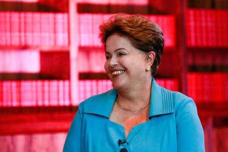 <p>O fato de que ela (Dilma) pode vencer pela mesma margem que em 2010, apesar do crescimento econômico medíocre e inflação alta, sugere uma organização da campanha superior, avaliaram especialistas da Brasil Plural</p>
