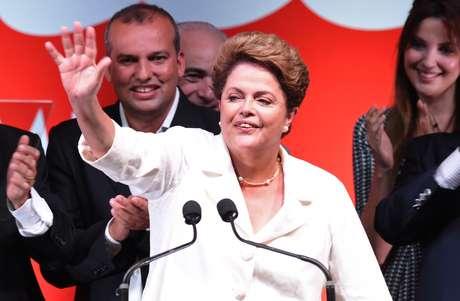 <p>Ela tem uma pesada bagagem ideológica e isso não muda da noite para o dia, diz o economista Raul Velloso</p>
