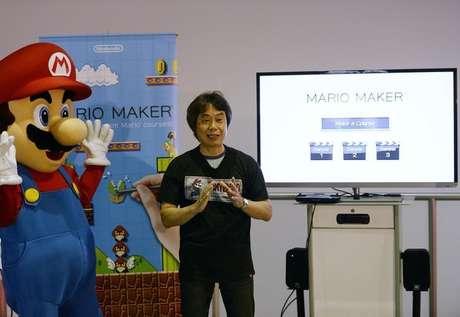 El creador de 'Super Mario Bros.' considera que la Wii U trabaja tan bien que la gente pagaría un precio incluso mayor que por el que se vende actualmente en tiendas.