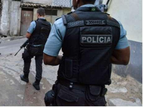 <p>Organização aponta que é preciso rever o padrão de atuação das forças policiais</p>