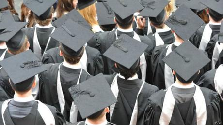 Conheça as 20 universidades que mais 'produzem' bilionários