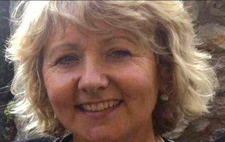 Professora de 61 anos foi morta a facadas