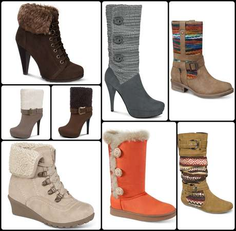 zapatos azul price shoes marino mujer r4YXfwxYq