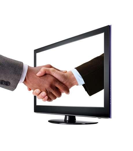 <p>Varejistas irão focar em entender as motivações e o comportamento de seus clientes para que possam criar estratégias de comunicação e venda ainda mais eficazes</p>