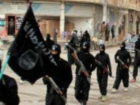 <p>Nos combates desta quarta-feira em Kobane 16 jihadistas morreram em várias partes da cidade, disse ele</p>