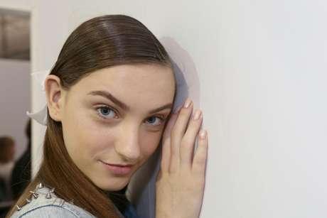 <p>Sophia Bordignon, 16 anos</p>