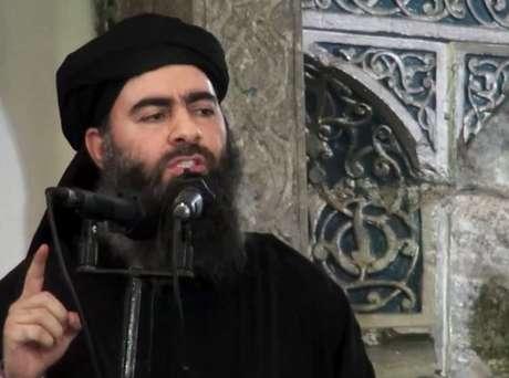<p>O Iraque abriu uma investiga&ccedil;&atilde;o para apurar se o l&iacute;der do Estado Isl&acirc;mico,&nbsp;Abu Bakr al-Baghdadi, foi ferido ou morto durante um bombardeio norte-americano</p>