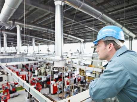 <p>Forno piloto foi projetado para uma produção anual de 40 mil toneladas de aço. Objetivo agoraé comprovar sua capacidade industrial</p>