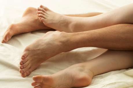<p>O senso de humor e dinheiro do parceiro pode influenciar na hora do sexo</p>