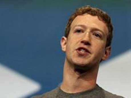 <p>Ainda no texto, Mark Zuckerberg criticou o extremismo no mundo e a tentativa desilenciarem vozes e opiniões de todo mundo</p>