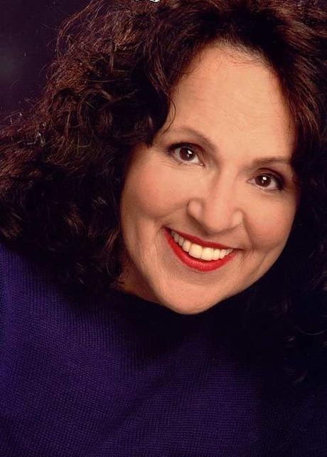 Carol Ann Susi morreu aos 62 anos