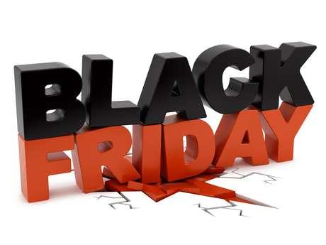 <p>Como era de se esperar, TVs e Smartphones estão entre os produtos mais desejados pelos usuários na Black Friday, que acontece dia 28 de novembro no Brasil. O levantamento foi pelo site de comparação de preçosZoom</p>