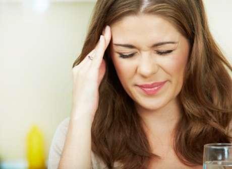 As dores orofaciais são bastante comuns e chegam a afetar cerca de 20% da população