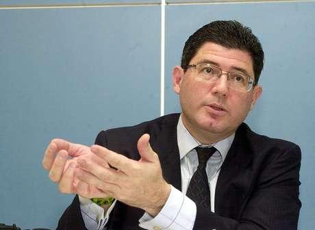 <p>JoaquimLevy é atualmente o diretor-superintendente do Bradesco Asset Management, braço de gestão de recursos do Bradesco</p>