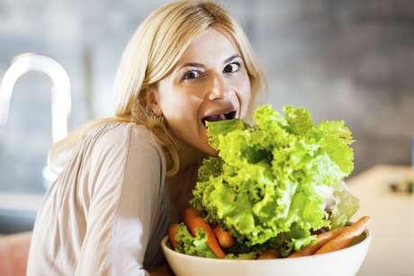 Las peores dietas de la historia que te hacen pasar mucha