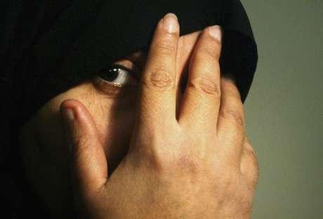 Uma em cada três mulheres sofrem violência conjugal no mundo