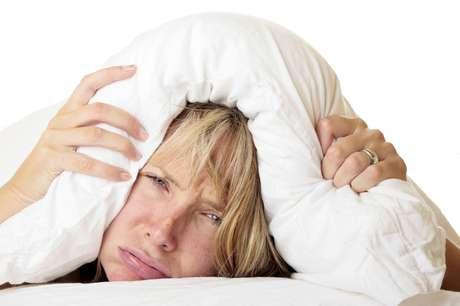 <p>O sono de má qualidade pode trazer depressão e até reduzir a fertilidade</p>