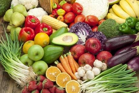 <p>Dieta baseada em vegetais pode ser tratamento alternativo para diabetes do tipo 2</p>