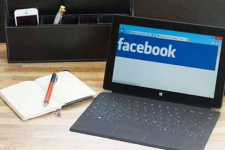 Rendimento dos funcionários ajuda a indicar se o uso das redes sociais está sendo ou não prejudicial para a empresa