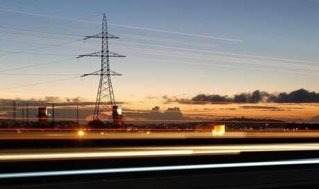 <p>A Agência Nacional de Energia Elétrica aprovou neste semana mudança na metodologia de cálculo do PLD para próximo ano</p>