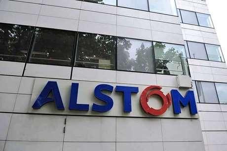 El Metrópolis de Alstom opera ya en Panamá, Singapur, Sao Paulo, Shanghai o Amsterdam.