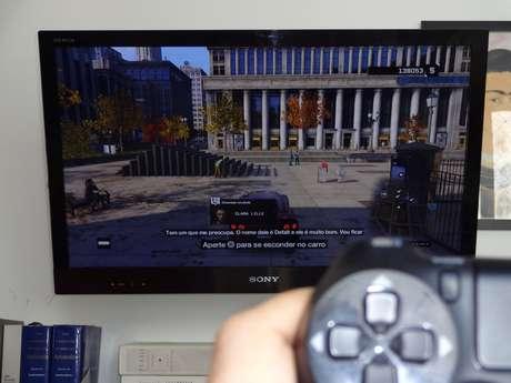 Ainda não existe legislação específica para questões como o serviço online de um videogame, mas aplica-se o Código de Defesa do Consumidor