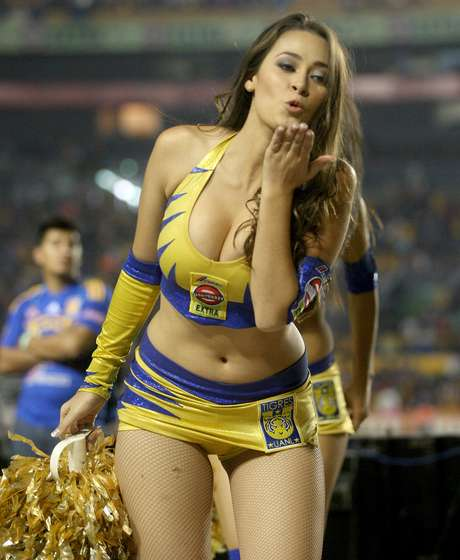 colombianas mamacitas libre y abusado