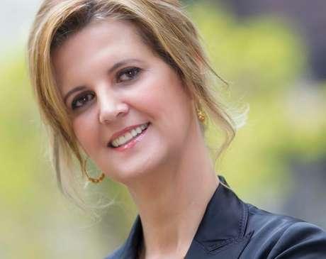 <p>Venina Velosa da Fonseca alertou a diretoria da Petrobras sobre irregularidades</p>