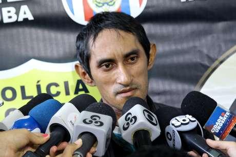 <p>Renato Reis Fragata, de 30 anos</p>