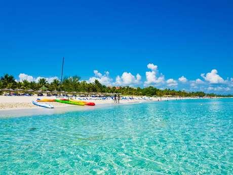 Belas praias e muita história: conheça Cuba em cinco dias