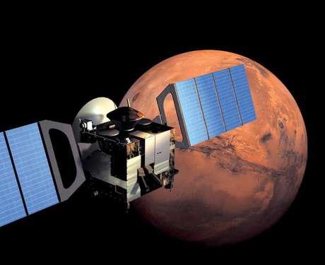 <p>Nasa escolheu três asteroides para a missão, mas espera tomar a decisão final de qual abordar somente em 2019</p>