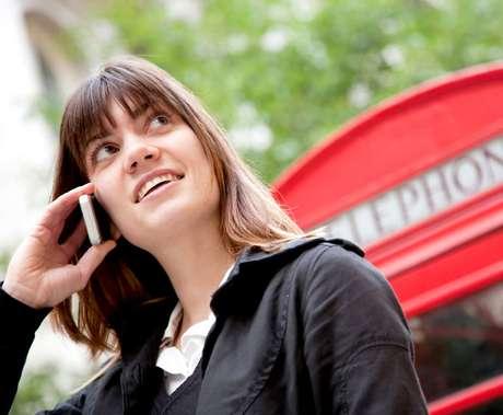 Dez Dicas Teis Para Evitar Sustos Na Sua Viagem Ao Exterior