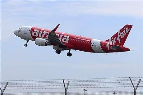 <p>O ministro do transporte da Indonésia anunciou que uma investigação será realizada e que os voos da AirAsia entre as duas cidades serão suspensos</p>