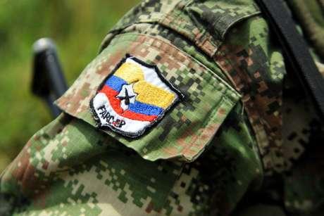 <p>Para o assessor, as negocia&ccedil;&otilde;es de paz, que ocorrem h&aacute; 25 meses em Havana, chegaram &quot;&agrave; hora da verdade&quot;</p>