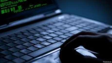 <p>Rede Tor permite a navegação anônima na internet</p>