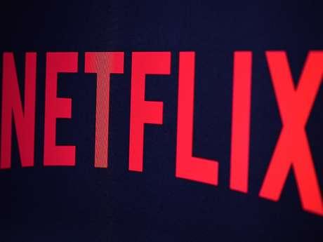 <p>Netflix afirma que conserva suapolíticas de uso de VPN's</p>