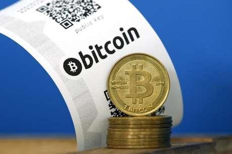 """<p>A perda representa """"uma pequena fração"""" de sua reserva total de bitcoins, disse a Bitstamp em seu site</p>"""