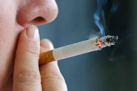 Dificuldade em parar de fumar tem relação com ciclo menstrual
