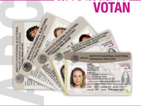 Toluquilla - Tlaquepaque, Jalisco - Government