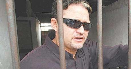 Brasileiro Marco Archer Moreira foi sentenciado à morte na Indonésia por entrar no país com 13,4 kg de cocaína