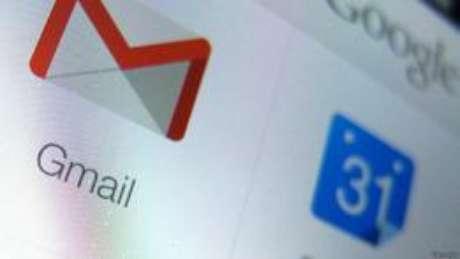 Veja dez truques para usar todo o potencial do seu Gmail