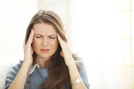 Tente massagens relaxantes para espantar as dores de cabeça