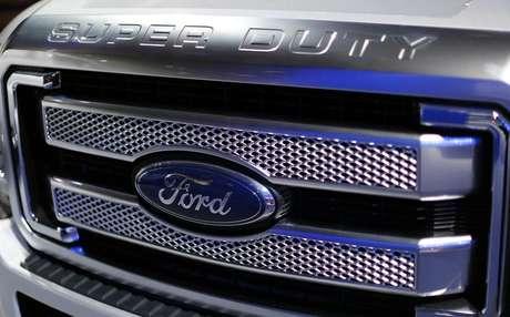 <p>Com foco em inovação, o prêmio da Ford já passou por diversas localidades no mundo, como Argentina, Inglaterra, África do Sul, China, Índia, Estados Unidos e Portugal</p>