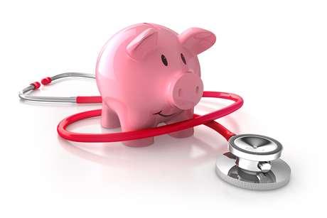 Os reajustes ocorrem justamente quando crescem as despesas com exames, consultas e remédios