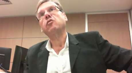 Fernando de Castro Sá falou ao MPF sobre os contratos da Petrobras